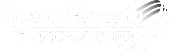 Space Growth Partnership