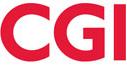 CGI logo editied