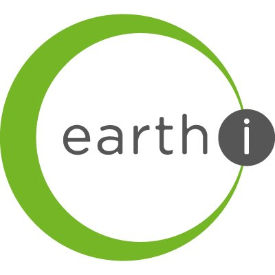 Earth i logo 400