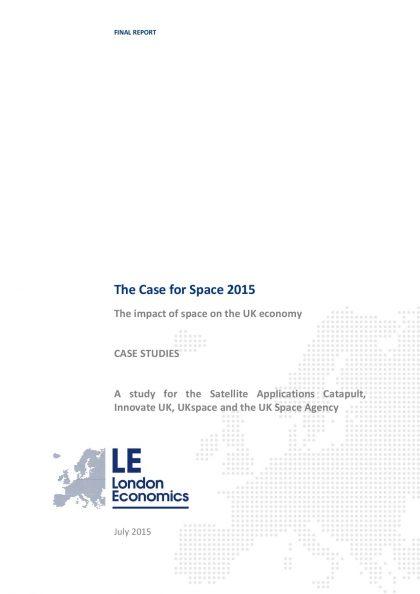 LE Case for Space 2015 Case Studies page 001