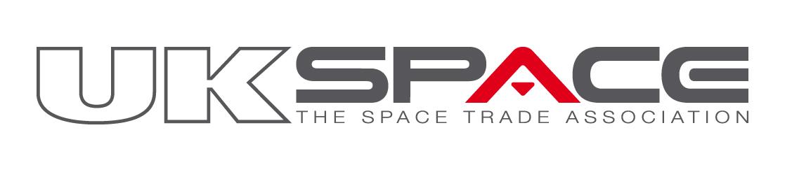 UKSpace