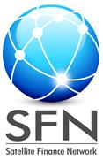 sfn logo