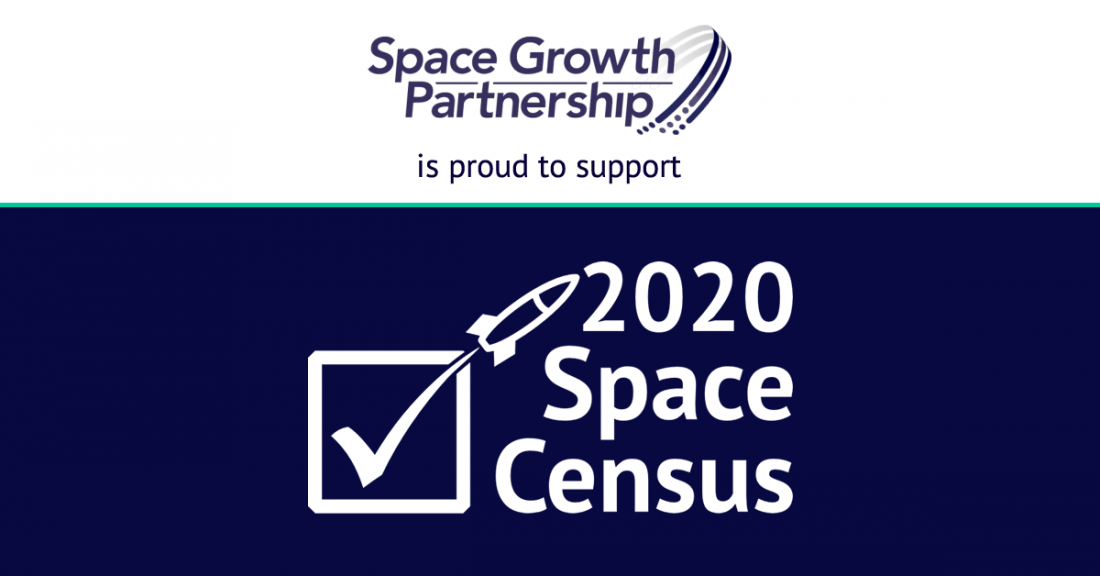 2020 Space Census